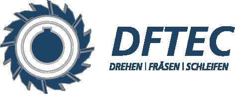 DFtec